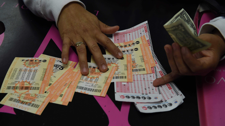 """Come vincere al """"Lotto russo"""": possibilità e modi per aumentarle"""