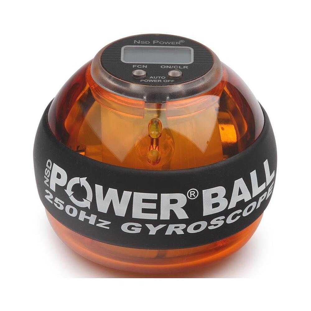 Архив лото «powerball» за 2006 год