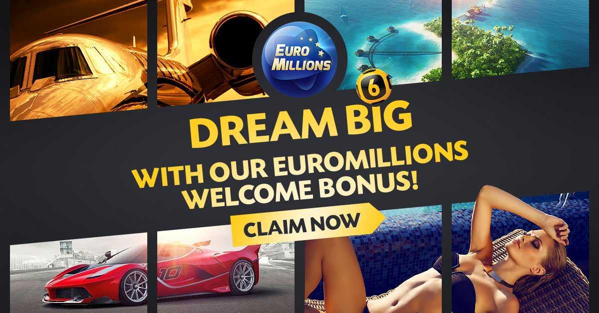 Lotto site jackpot.com - scam and scam - reviews (2020)