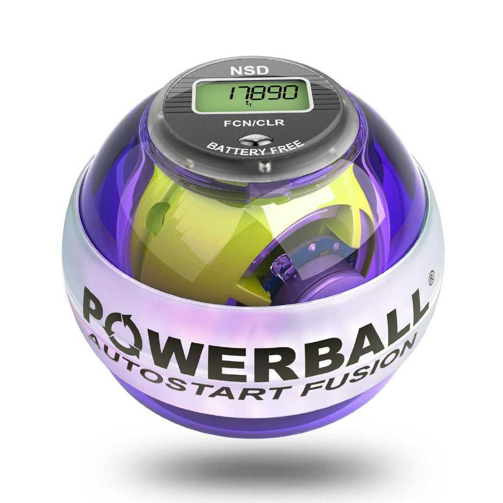 Как играть в лотерею powerball из россии → slotobzor.com