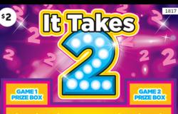 Lottery.co.uk apps