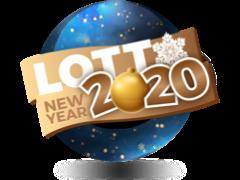 Lotería lotería 6 fuera 49 - cómo jugar desde Rusia