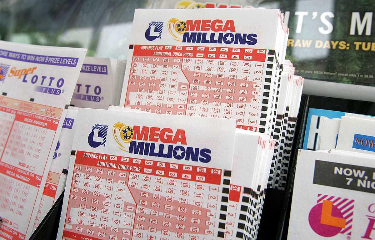 Лотерея mega millions :история, правила, секреты выигрыша - дневник olga1 на lotteriez