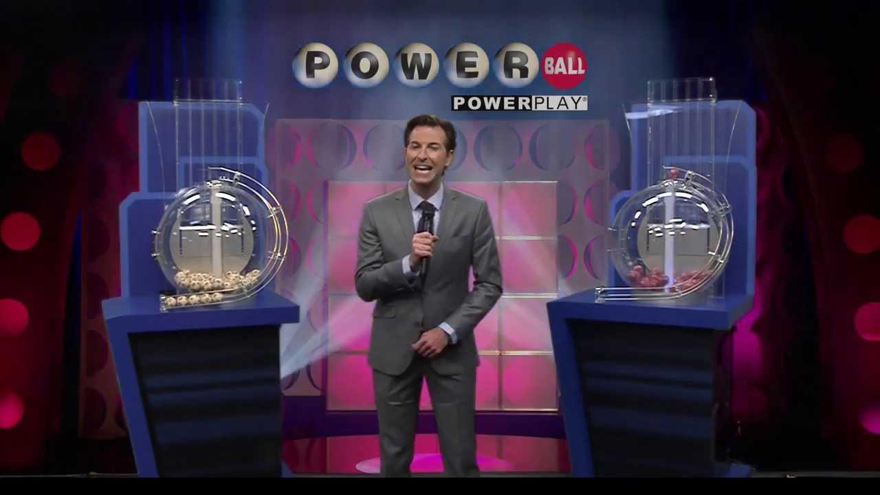 Американский powerball разыграет более $300 миллионов