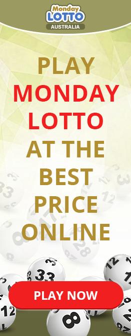 Loterías australianas - cómo participar en Rusia | lotería mundial