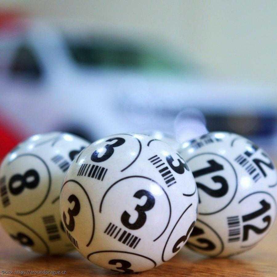 Как выиграть в лотерею - 12 лучших схем для выигрыша