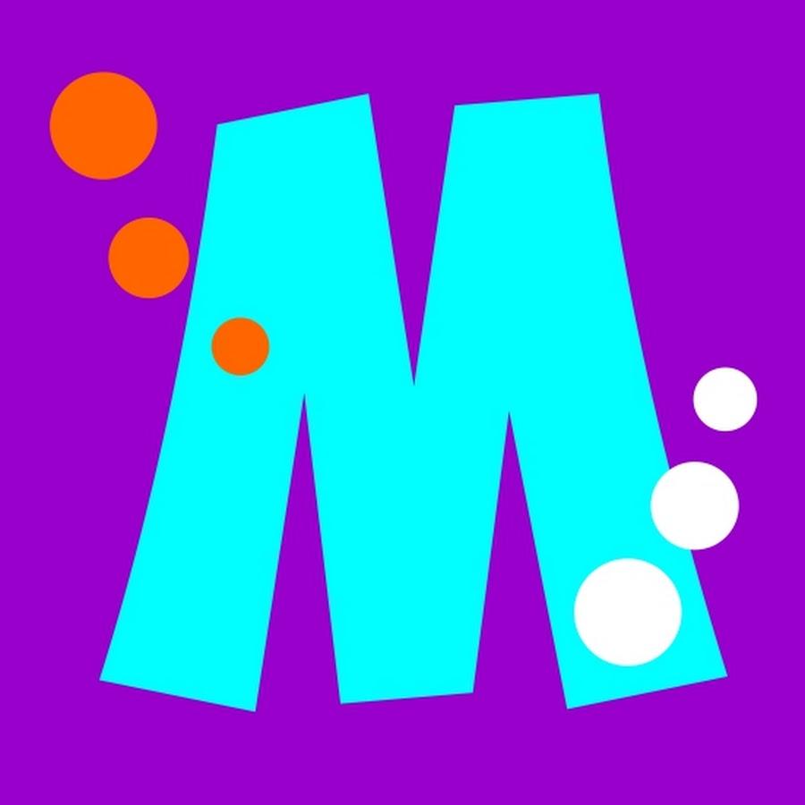 Maxbionic