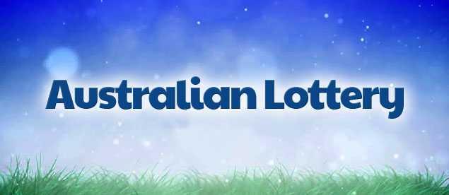 Powerball australia lotteri - det officielle lotteriside fra Australien, billetter og resultater, anmeldelser, spil online | store lotterier