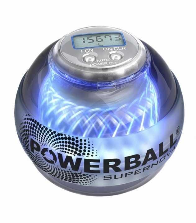 Powerball Minsk Hviderusland | hvordan man vælger powerball | powerball øvelser