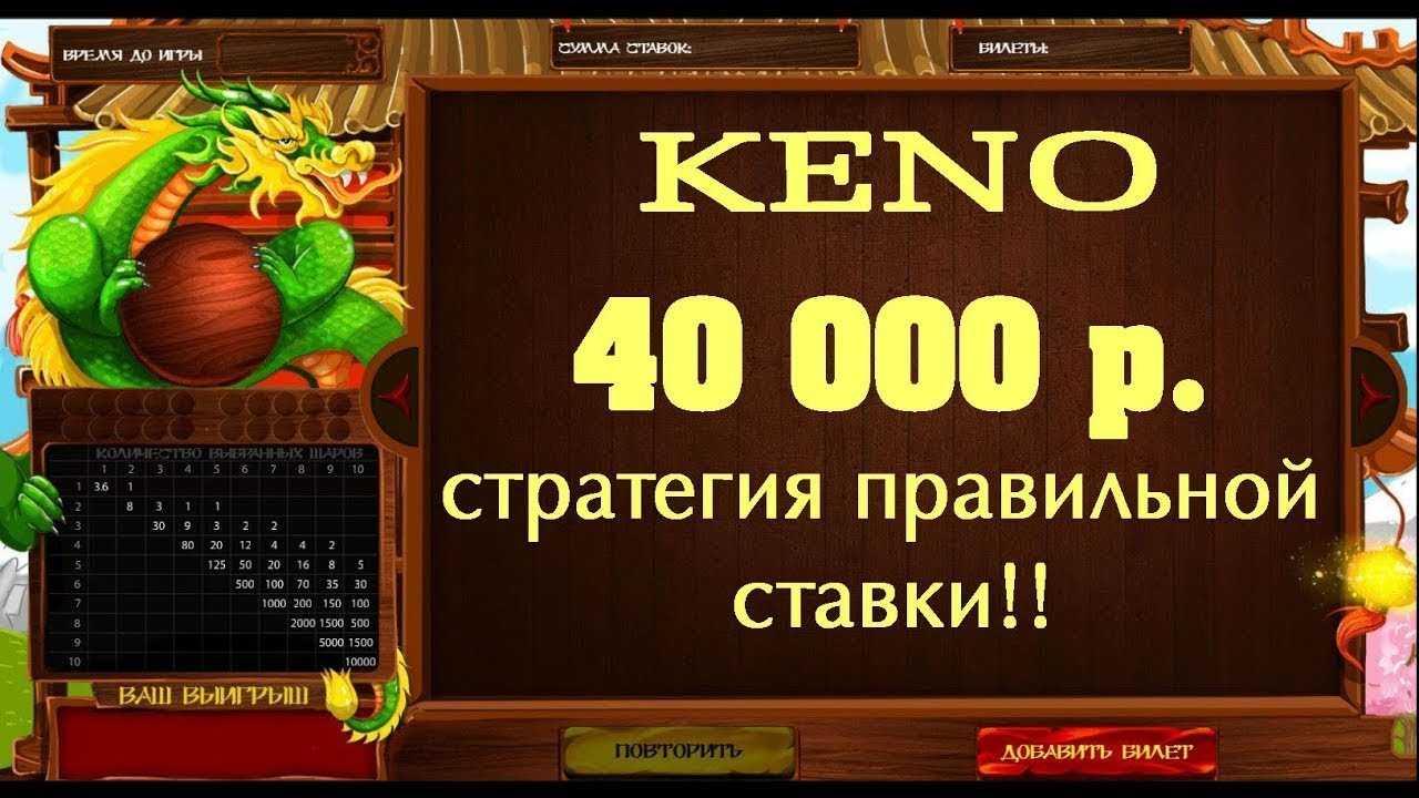 """Sådan vinder du ved bc """"bingo boom"""": hemmelighederne ved at vinde jackpots og væddemål"""