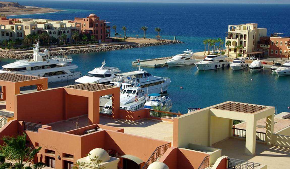 Иордания: горячие предложения, полезная информация, достопримечательности, лучшие отели