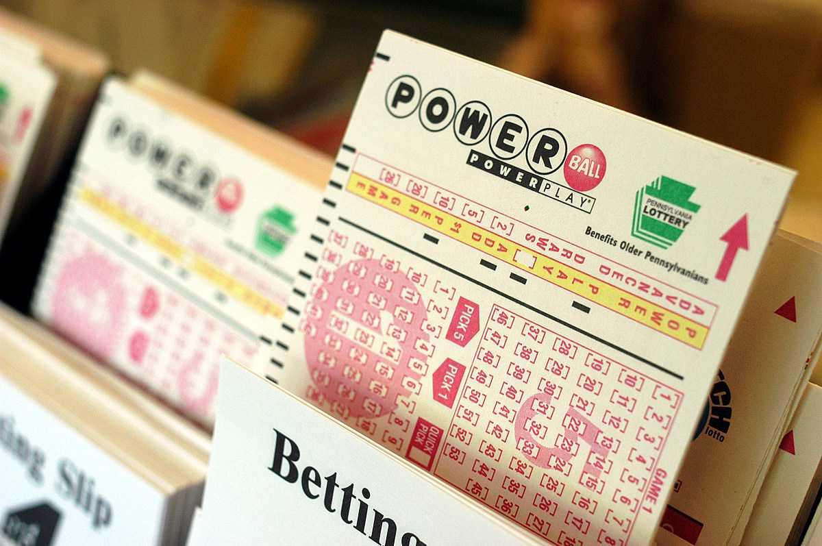 Agent Lotto World Lottery Broker - Spilleranmeldelser: kan du stole på, eller er det en skilsmisse??