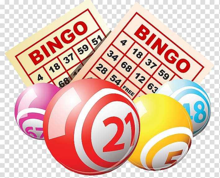 Kanadisk lotterilotteri maks