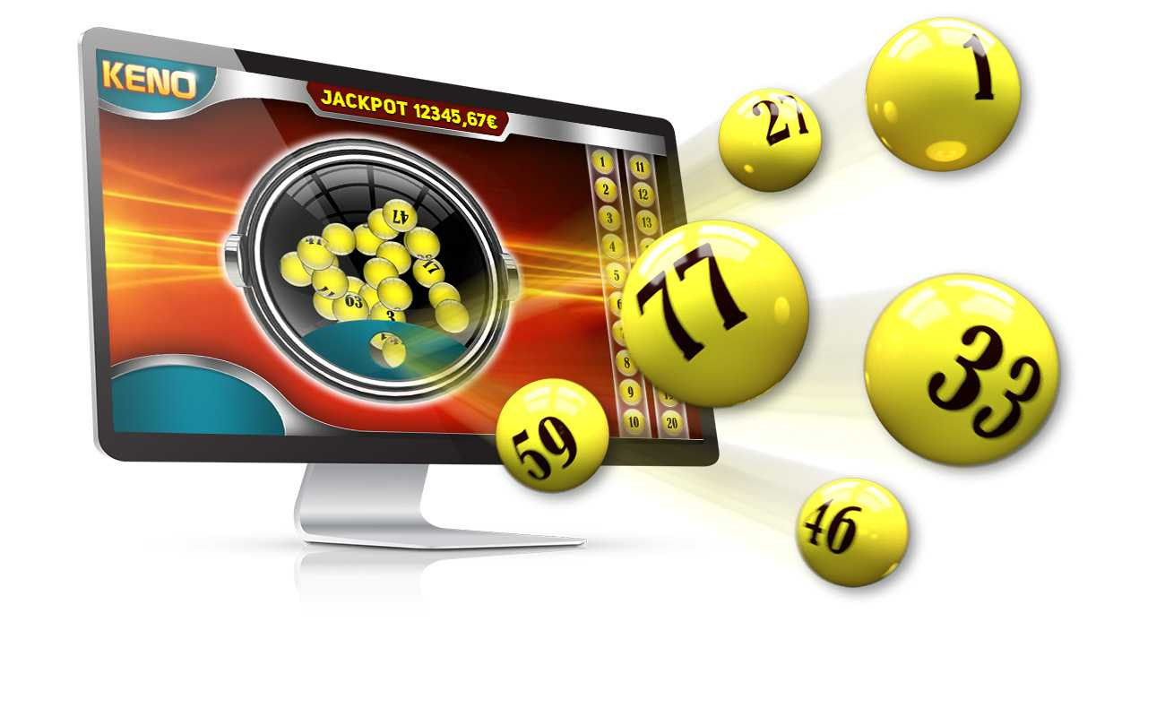Annuity lottery games | win money for life!