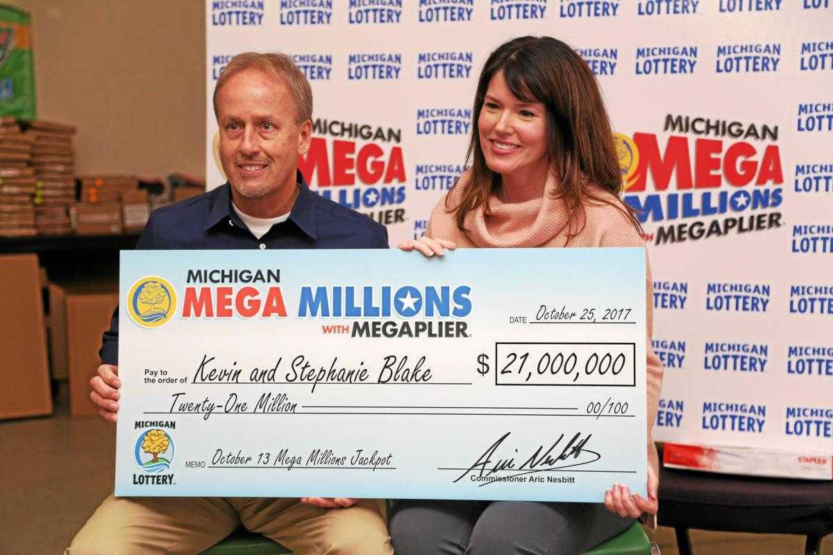 Gioca a milioni di milioni online da fuori degli Stati Uniti! | us-megamillions.com