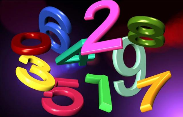 Счастливые и несчастливые цифры и числа в китае. что означает цифра: 2,4,8,13,14