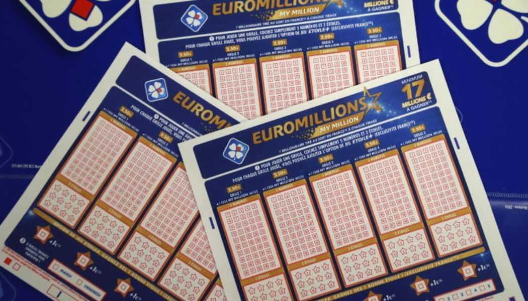 Agente lotto mediatore mondiale della lotteria - recensioni dei giocatori: posso fidarmi o è un divorzio?   mondo della lotteria
