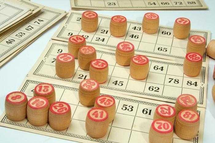 Utenlandske lotterier, в которые могут играть россияне онлайн