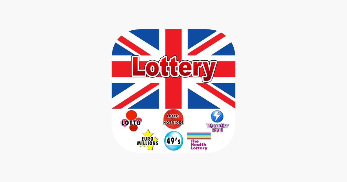 Лотерея британии thunderball uk - как принять участие из россии | лотереи мира