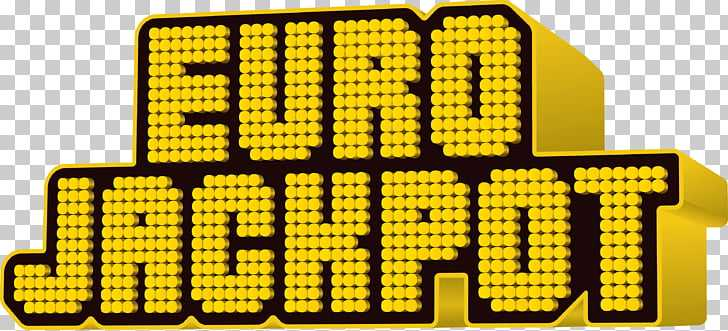 Eurojackpot results › latest