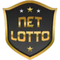 Ozlotteries.com competitive analysis, marketing mix and traffic