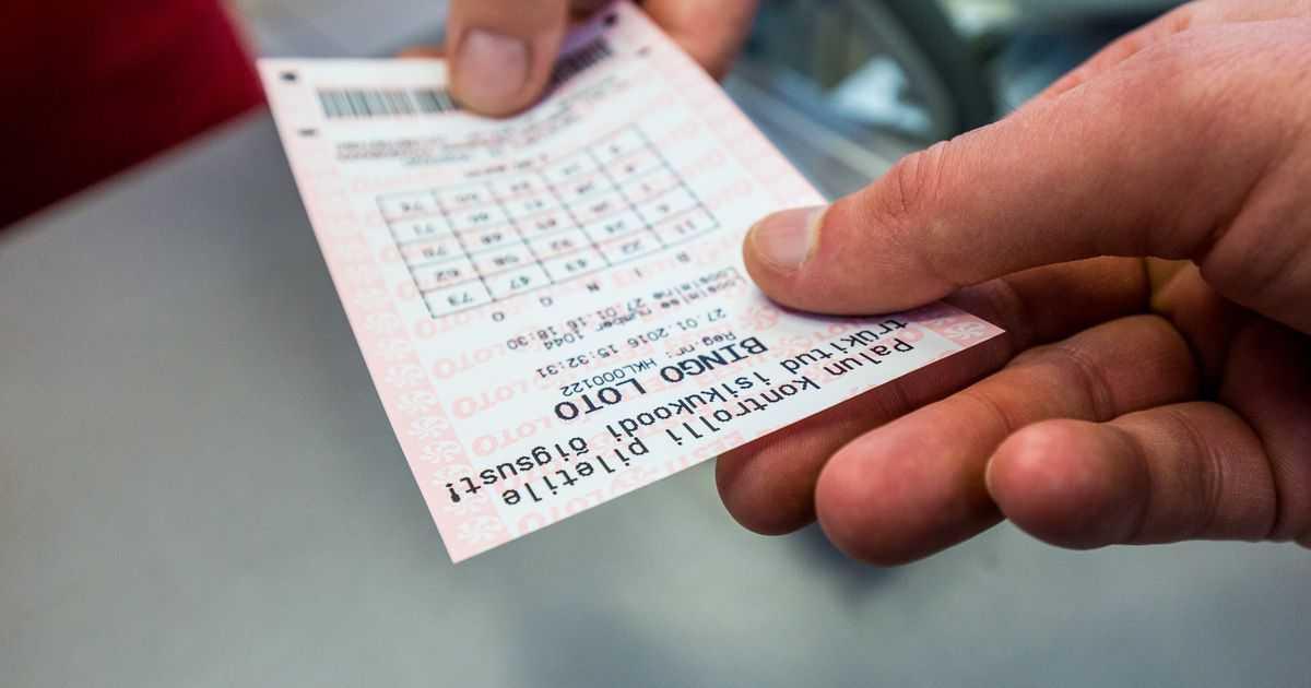 Лотереи латвии  и зарубежные лотереи: стоимость билетов, тиражи, правила, места продаж