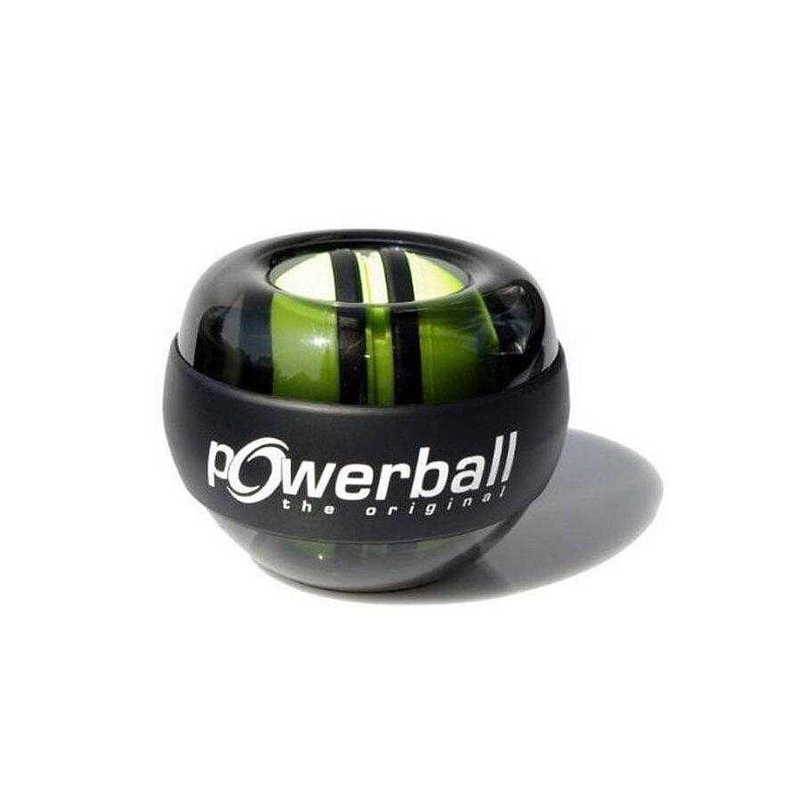Американская лотерея powerball — как играть в пауэрбол из россии: правила, стоимость билетов, результаты розыгрышей | зарубежные лотереи