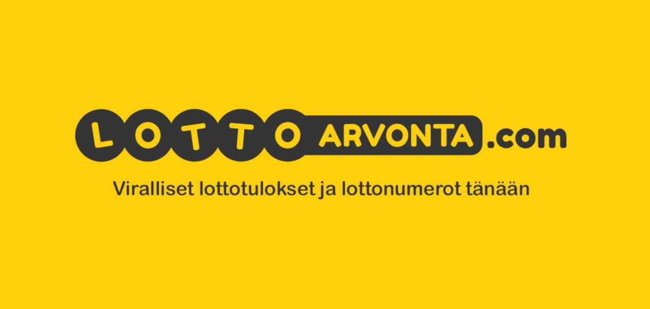 """Europæisk lotteri & quot; eurojackpot"""" - hvordan man køber en billet fra Rusland"""