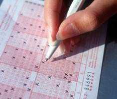 Регистрация лотереи в гос органах
