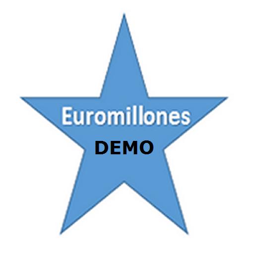 Premios de euromillones