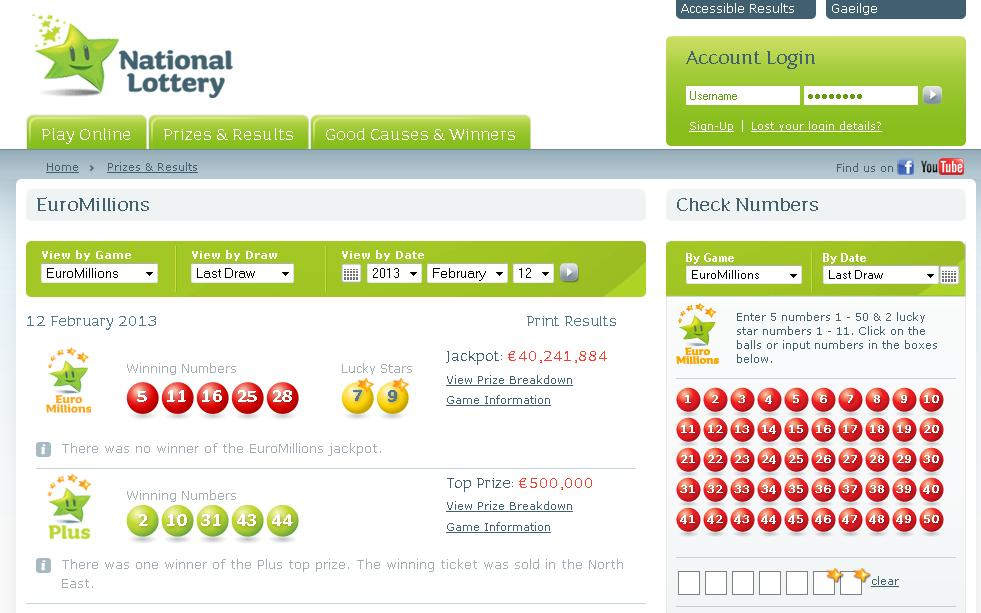 "Spanish lottery ""loteria de navidad"" - how to buy a ticket from russia"