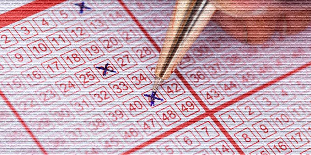 Победителям достаются налоги. в каких случаях платится налог на выигрыш в лотерею в 2018 году?