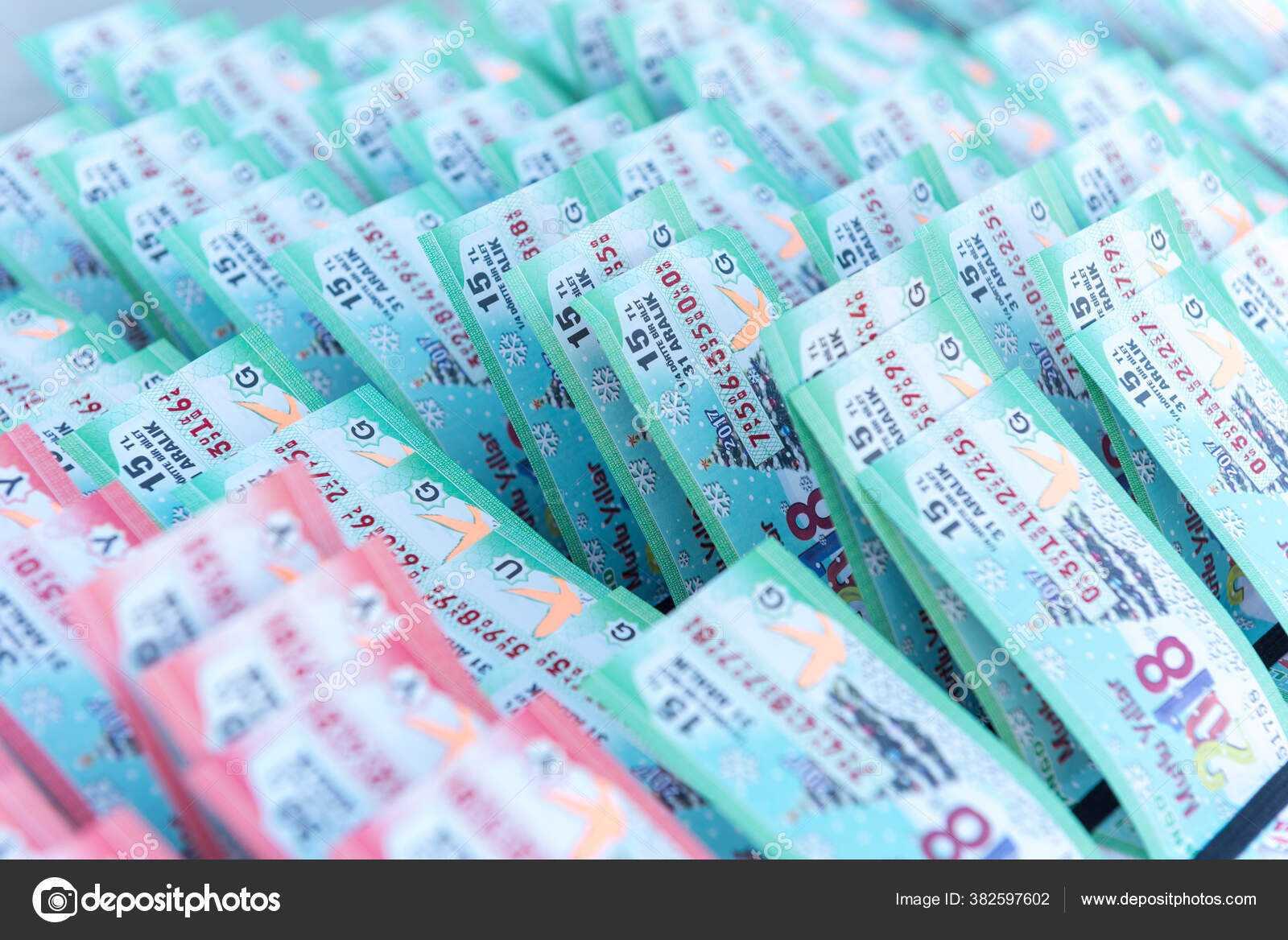 Лотереи мира   блог клуба weblotostar
