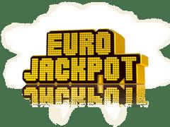 Hrajte Eurojackpot online (porovnání cen + volný tip) - lotto.eu