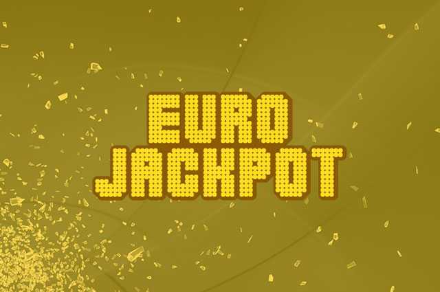 Результаты розыгрыша eurojackpot | lottomania