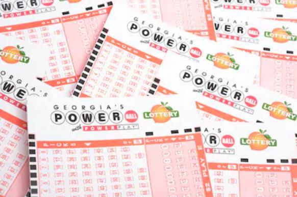 Udenlandske lotterier: hvordan spiller russere i udenlandske lotterier