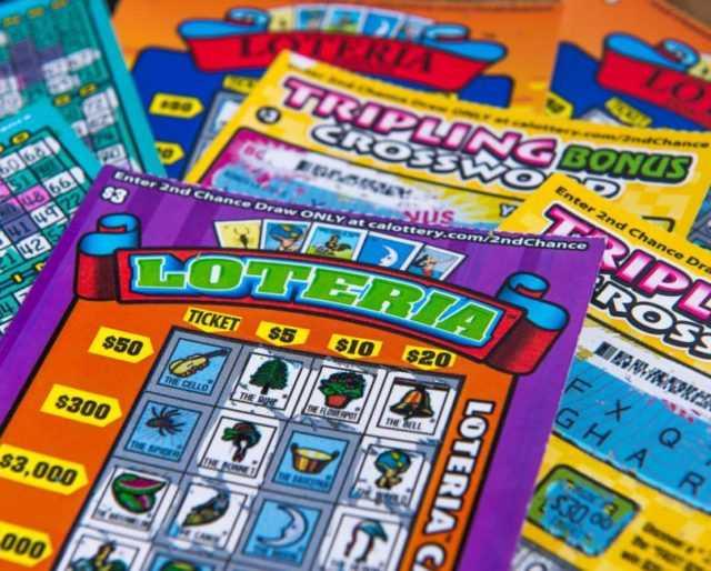 App download | national lottery - irish lottery - health lottery