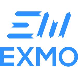 5.31 omg/usd | купить omisego на exmo