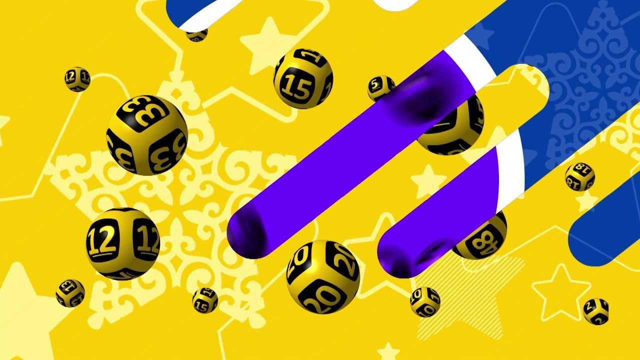 Telebingo-spilleregler, betingelser for at vinde og hvordan man får lotterivinster online