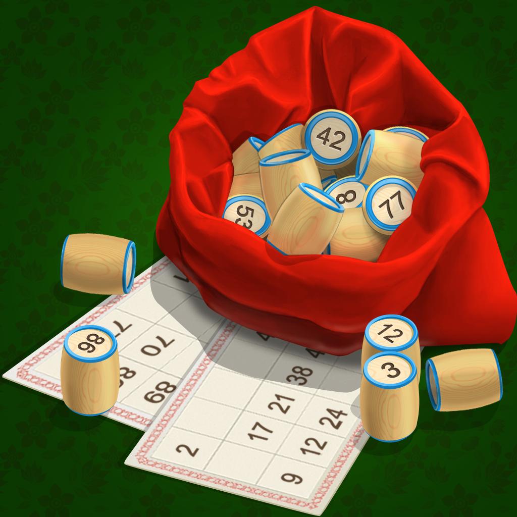 Может ли играть в израильские лотереи иностранец. преимущества зарубежных лотерей. мой отзыв о зарубежном лото