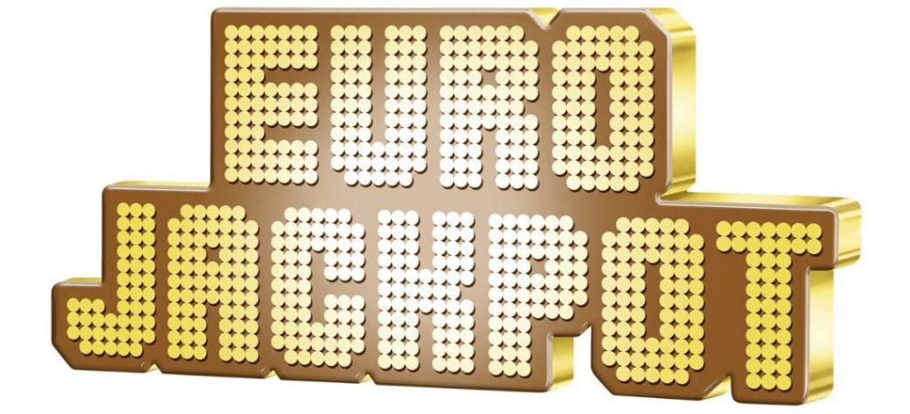 Eurojackpot-generaattori | eurojackpot | lottomania
