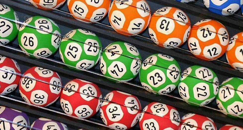 Finland lotto: seneste resultater og information