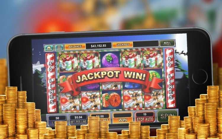 Rompi il jackpot: come funzionano le lotterie - economia - info.sibnet.ru