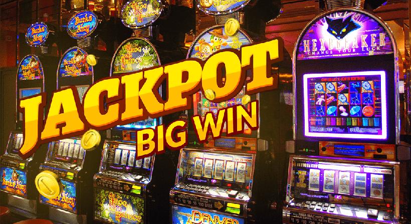 Come si è accumulato il jackpot record - timelottery