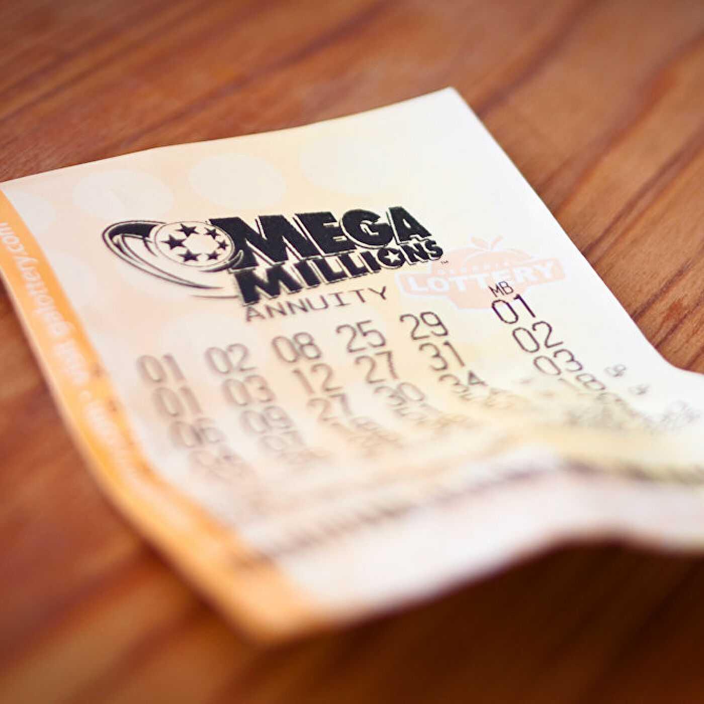 Sådan spiller du verdenslotterier fra Rusland - de bedste udenlandske lotterier online - lotteryimira.rf