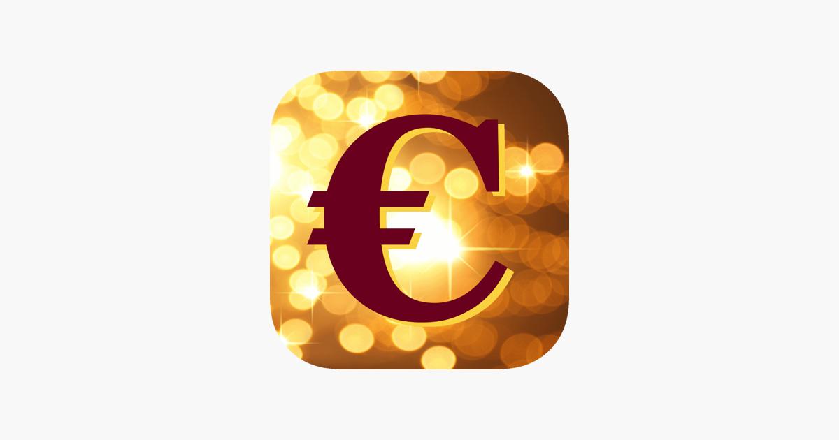 Eurojackpot results & winning numbers