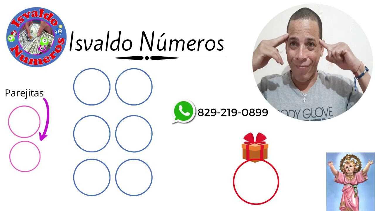 Bonoloto. juega y comprueba los resultados y premios de bonoloto hoy y del resto de la semana | eduardo losilla, tu administración de loterías online