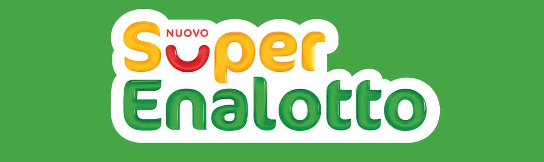 Лотерея superenalotto superstar — правила + инстуркция: как играть из россии