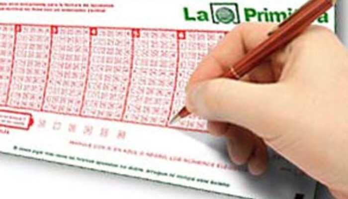 Lottoagent com - почему это развод? шок отзывы (2020)