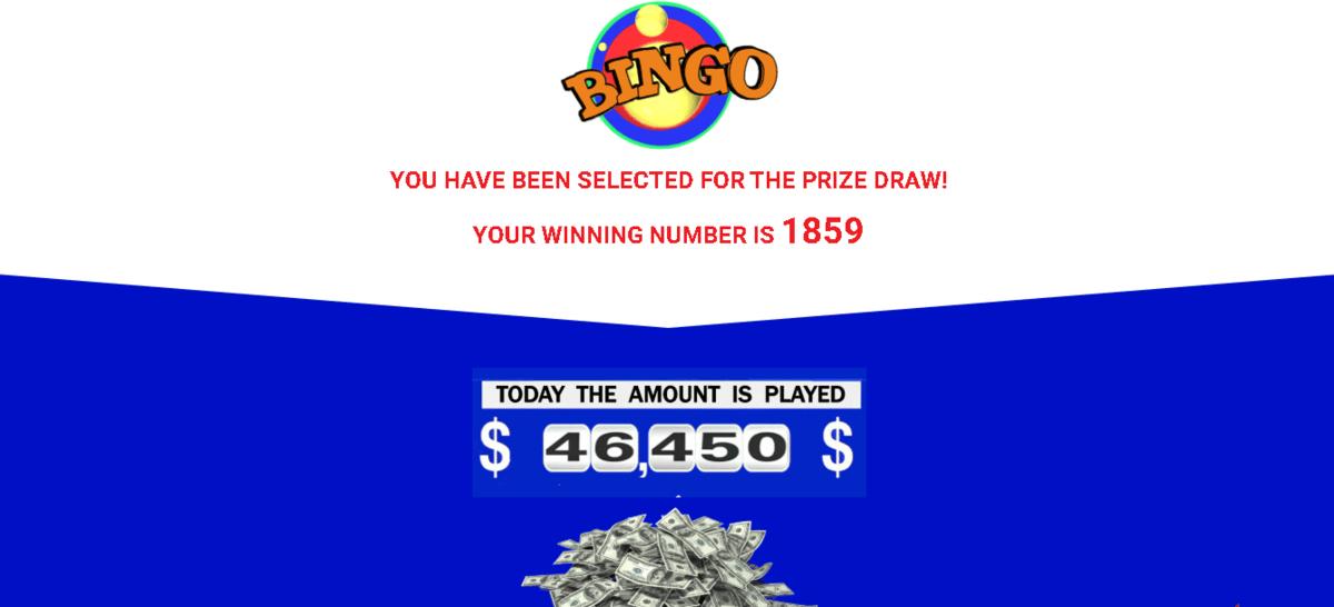 Lotteria di Telebingo, Kazakistan - timelottery